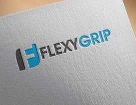 #29 for Design a Logo for Flexygrip af ibed05