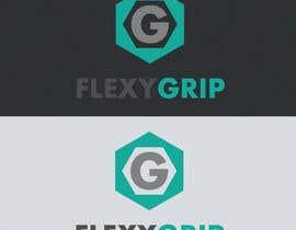 #19 for Design a Logo for Flexygrip af illustrafects