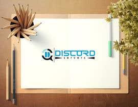JohnDigiTech tarafından Design a Logo için no 635