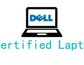 "#6 for Create a logo that says ""Dell Recertified Laptops"" by fayanali43"