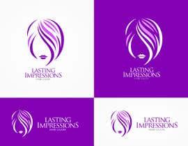 #13 for Design Suite:  Logo - Business Cards - Facebook Header by racrazal