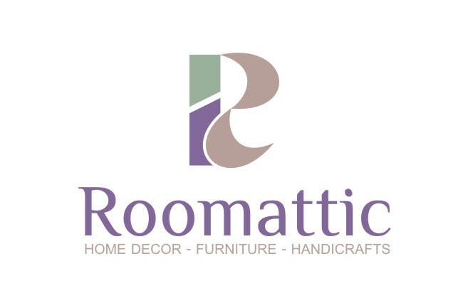 Entry 56 By Prasadwcmc For Design A Logo Typeface For A Home
