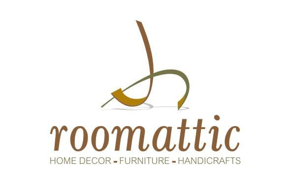 Entry 82 By Prasadwcmc For Design A Logo Typeface For A Home