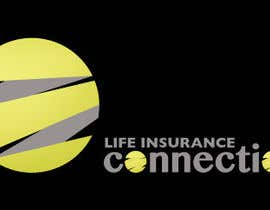 #2 untuk Graphic Design for Life Insurance Connect oleh JessicaWicks