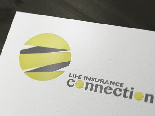 Penyertaan Peraduan #3 untuk Graphic Design for Life Insurance Connect