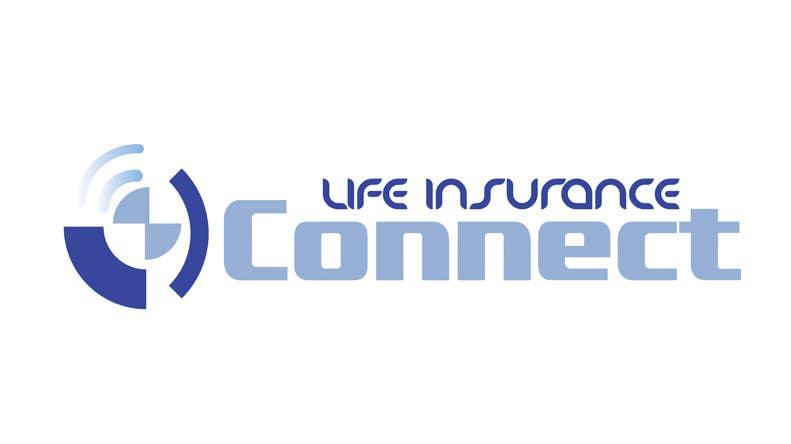 Penyertaan Peraduan #16 untuk Graphic Design for Life Insurance Connect