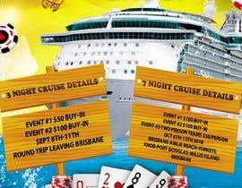 ibrahim2025 tarafından poker cruise için no 29