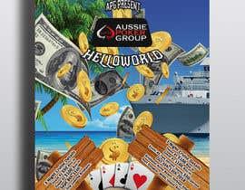 sam9996 tarafından poker cruise için no 38