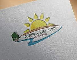 #103 para Diseño de Logo de engelinfinito