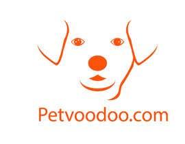 nº 28 pour Logo Design Contest - PV (Guaranteed) par sharifics78