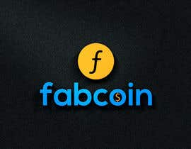 #249 for Design a symbol / logo for FAB coin by anikhassan866