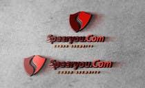 Graphic Design Entri Peraduan #97 for Design a Logo for www.Spearyou.com