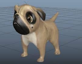 #4 para Do some 3D Modelling de SuperDesignStar