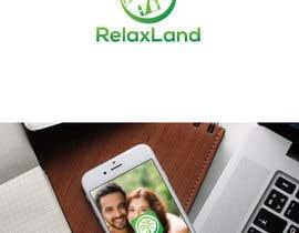 #128 untuk RelaxLand Branding oleh NilufaAkter24