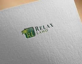 #83 untuk RelaxLand Branding oleh webserver3