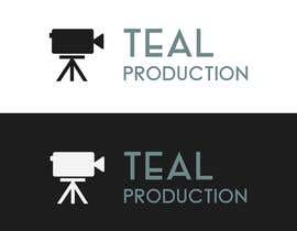 #72 for Create a logo for a media production company. Examples are included by sobuz1123