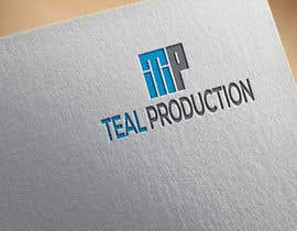 #81 for Create a logo for a media production company. Examples are included af techsmart938