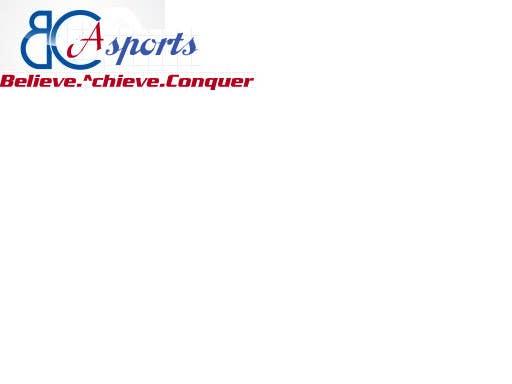 Proposition n°218 du concours Logo Design for BAC Sports
