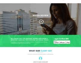 #10 for redesign my website by yasirmehmood490