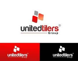 #294 cho Logo Design for United Tilers bởi timedsgn