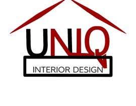 #52 for UNIQ designs by zali44
