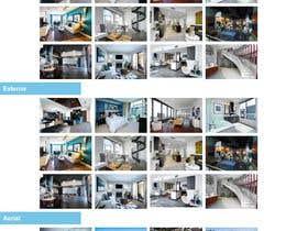 chiku789 tarafından Re-design existing wordPress site için no 19
