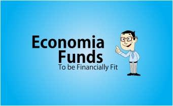 Proposition n°                                        110                                      du concours                                         Logo Design for financial website