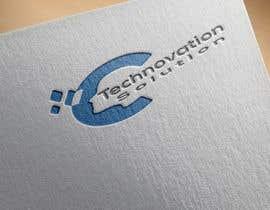 #93 для Design a Logo от katherinwhidmam