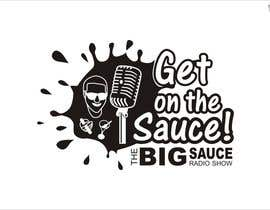 #153 for Logo / Banner design for a podcast, live stream and live on stage comedy show by innovys