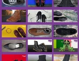 #23 for Create shoe ad images for google ads by sonalfriends86
