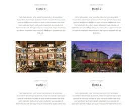 Nro 23 kilpailuun I need a Corporate website design käyttäjältä IntelliProducts
