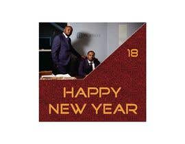 #9 for Design a Calendar and Postcards for a Law Firm by ksamihir621
