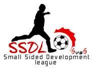 Graphic Design Inscrição do Concurso Nº94 para Logo Design for SSDL