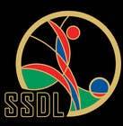 Contest Entry #210 for Logo Design for SSDL