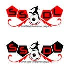 Contest Entry #83 for Logo Design for SSDL