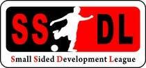 Contest Entry #43 for Logo Design for SSDL