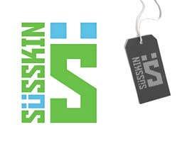 #153 para Diseñar un logotipo de luismiguelvale