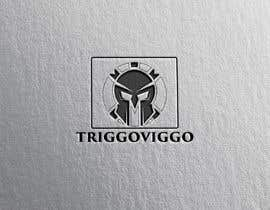 #80 для I need a logo for a gaming channel від mdsarowarhossain