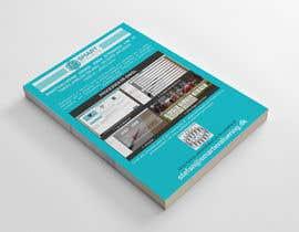 #12 , Design a 1 page brochure 来自 creativefolders