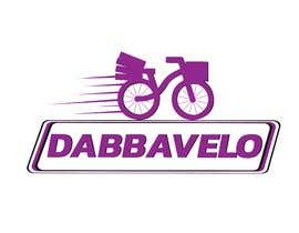 Sumonrm tarafından Design a Logo for a Food Delivery Service - Dabbavelo için no 23