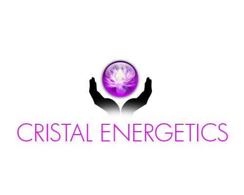 #96 for Logo Design for Crystal Energetics by ilike2d