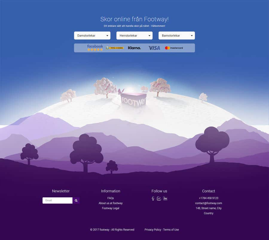 Boushib By For Redesign FooterFreelancer Entry4 ZiuXTkPO