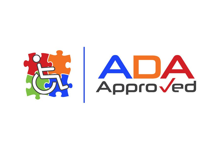 #320 for Logo Design for ADA Approved by ulogo