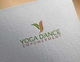 #7 for The name of the practice is Yoga Dance Empowerment. Ideally the begining letters would be emphasised to any degree of creativity and attractiveness. Feel free to reach out with questions and ill post responses. af gauravvipul1