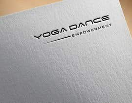 #132 for The name of the practice is Yoga Dance Empowerment. Ideally the begining letters would be emphasised to any degree of creativity and attractiveness. Feel free to reach out with questions and ill post responses. af designpolli