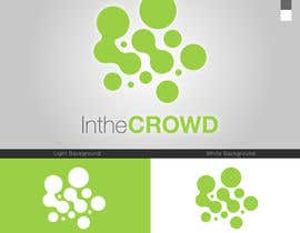 #22 untuk Design an amazing logo for us! oleh chanmack