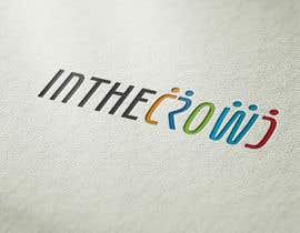 #4 untuk Design an amazing logo for us! oleh tahersaifee
