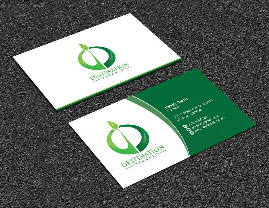 Entry 101 by shopon15haque for design my business card freelancer contest entry 101 for design my business card colourmoves