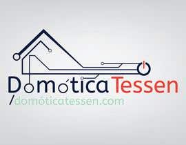 #88 para DomóticaTessen.com de pocho1