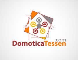 #58 para DomóticaTessen.com de jonamino